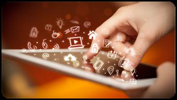 VAT digital services