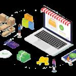 e-commerce VAT