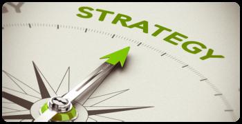 VAT strategy