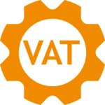 vat-updates-icon