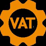 vat-updates-icon