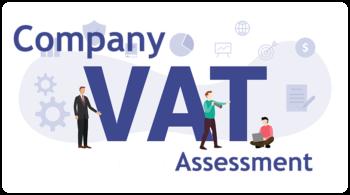 ecommerce vat changes company assessment